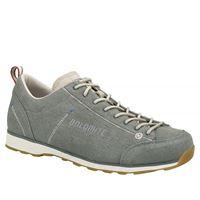 DOLOMITE scarpe cinquantaquattro 54 lh canvas
