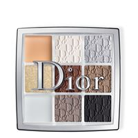DIOR BACKSTAGE custom eye palette 10g