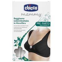 CHICCO (ARTSANA SPA) ch md reg grav microf ner 4c