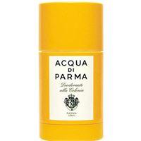 Acqua di Parma colonia deodorante stick