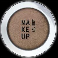 Make Up Factory eye shadow secret terra