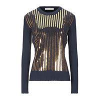 CEDRIC CHARLIER - pullover