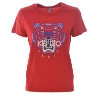 "KENZO t-shirt kenzo ""tigre"""