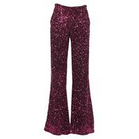 AINEA - pantaloni