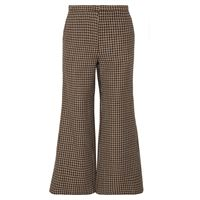 ROSETTA GETTY - pantaloni