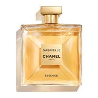 Chanel - gabrielle Chanel - gabrielle Chanel essence 150 ml