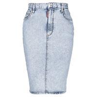 DSQUARED2 - gonne jeans