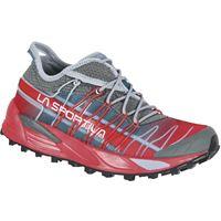 La Sportiva mutant - scarpe trail running - donna