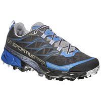 La Sportiva akyra - scarpe trail running - donna