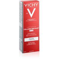 Vichy liftactiv collagen specialist spf25 antimacchie 50ml