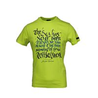 RRD t-shirt mezza manica joseph