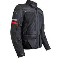 ACERBIS giacca acerbis ce x tour nero