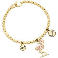Liujo bracciale donna gioielli Liujo lj1489