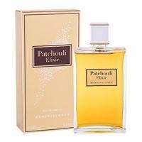 Reminiscence patchouli elixir eau de parfum 100 ml unisex