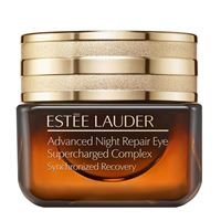 Estee Lauder trattamenti occhi advanced night repair eye supercharged complex