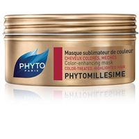 phyto (ales groupe italia spa) phyto phytomillesime maschera 200ml