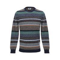 NN07 - pullover