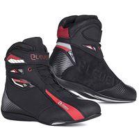 ELEVEIT t sport scarpa tecnica ELEVEIT