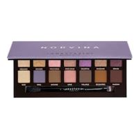 ANASTASIA BEVERLY HILLS norvina eye shadow palette - palette di ombretti