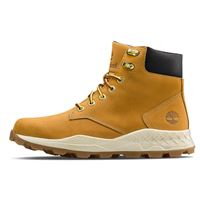 TIMBERLAND brooklyn 6 inch boot