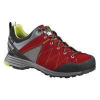 dolomite scarpes dolomite steinblock low goretex 2. 0