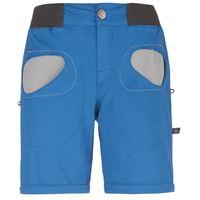 E9 enove onda short pantalone corto donna