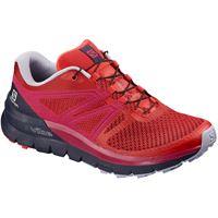 Salomon sense max 2 w scarpe trail running donna