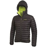 CAMP ed protection jacket piumino uomo