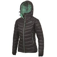 CAMP ed hyper jacket lady piumino donna