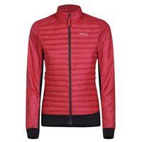 Montura giacca soul style s pink sugar
