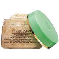 Collistar talasso-scrub anti-acqua 700g