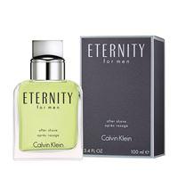 Calvin Klein Calvin Klein eternity dopobarba 100 ml dopobarba 100ml