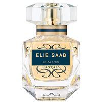Elie Saab le parfum royal eau de parfum 30ml