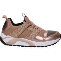 Armani Emporio sneakers Armani Emporio 7.0 trainer ea7 donna beige 36 2/3