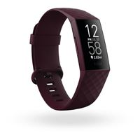 Fitbit charge 4 (nfc), prugna
