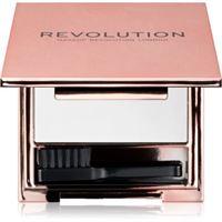 Makeup Revolution soap styler sapone solido per sopracciglia 5 g