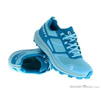 Scott supertrac 2.0 donna scarpe da trail running