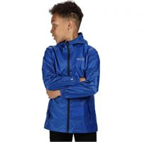 Regatta kids' pack-it jacket iii giacca bambino