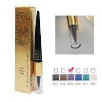 LABO INTERNATIONAL Srl kajal colore ricco 403