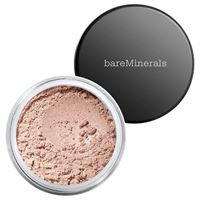 bareMinerals s cultured pearl glimpse loose mineral eyecolor ombretto 0.57 g