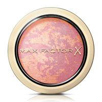 Max Factor fard viso creme puff blush 15 seductive pink