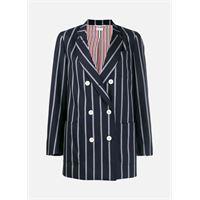 Thom Browne giacca doppio petto