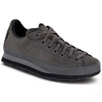 SCARPA margarita gtx scarpe avvicinamento e life style