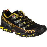 La Sportiva ultra raptor scarpe trail running