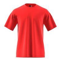 ADIDAS t-shirt z. N. E wool
