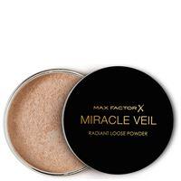 Max factor miracle veil cipria