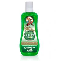 Australian Gold - soothing aloe doposole (237ml)