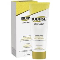 Iodase adrenalys crema (220ml)
