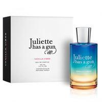 Juliette Has a Gun vanilla vibes edp (50ml)