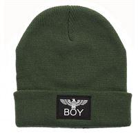 Boy london berretto cappello per bambini